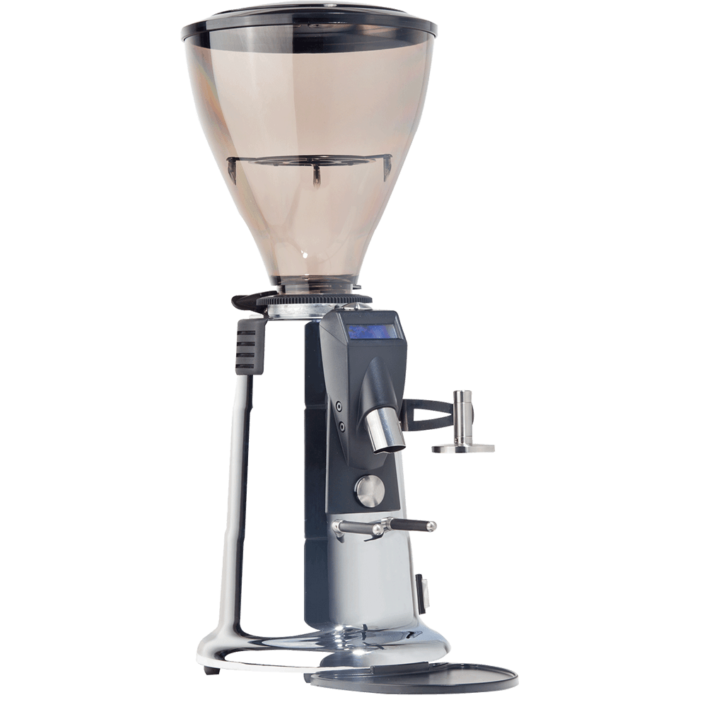 Espressomühle CXD