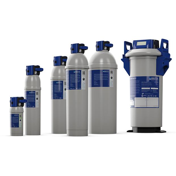 Coffema Wasserfilter